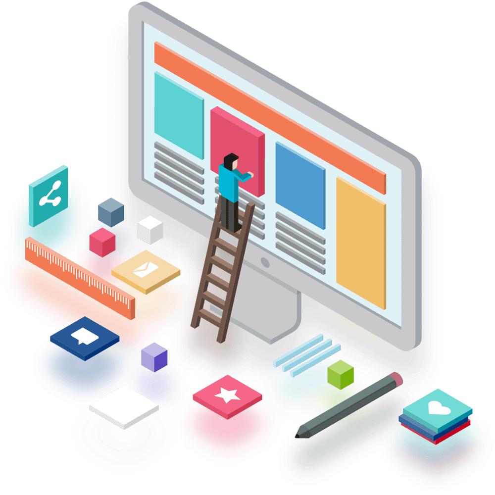 webdesigning 1